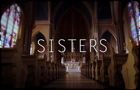 View the Video: Sisters