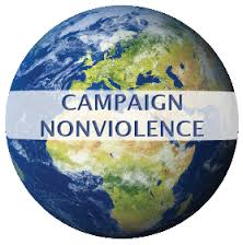 Campaign Nonviolence September 20-27