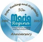 Maria Regina Top Nursing Home