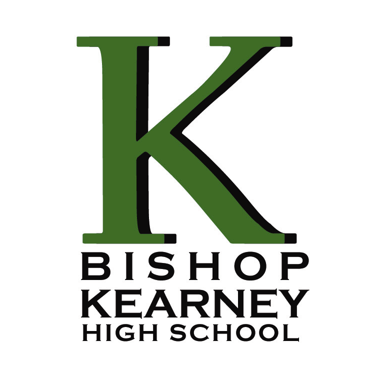 BKHS Seeks Head of School