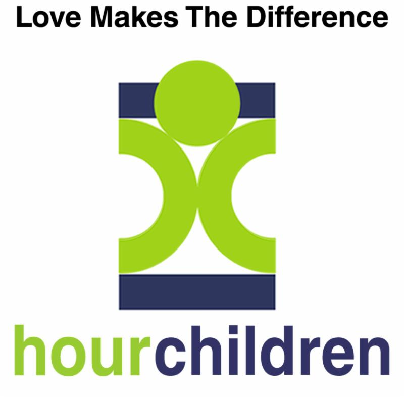Hour Children Receives Award